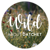 Wild About Datchet